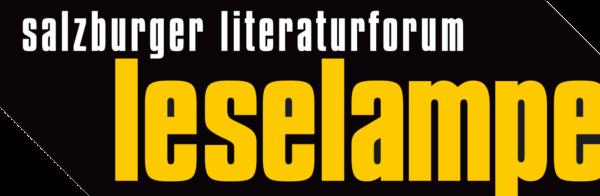 Logo Leselampe Salz